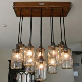 Pendant Light Fixtures In Unique Lighting Home And Interior With Unique Lighting Design
