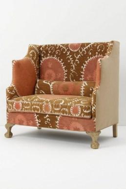Stunning Eye Catching Vintage Chairs Collection Pertaining To Eye Catching Vintage Chairs