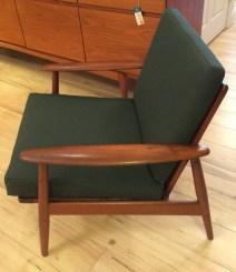 Stunning Eye Catching Vintage Chairs Collection Regarding Eye Catching Vintage Chairs