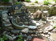 Unique Fairy Garden Ideas 3