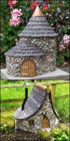 Unique Fairy Garden Ideas 36