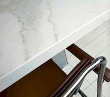 Slab Porcelain Tile Countertops