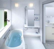 Small Bathroom Design Ideas Decor