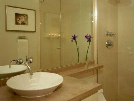 Small Bathroom Design Ideas Decoration
