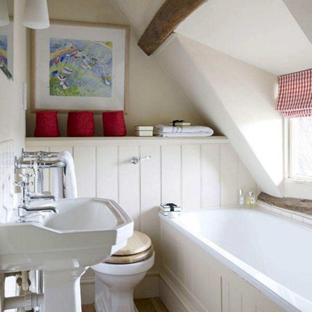 Small Bathroom Ideas Design