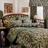 Army Camo Bedding For Boys Room