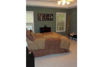 Bedroom Furniture Sale By Owner