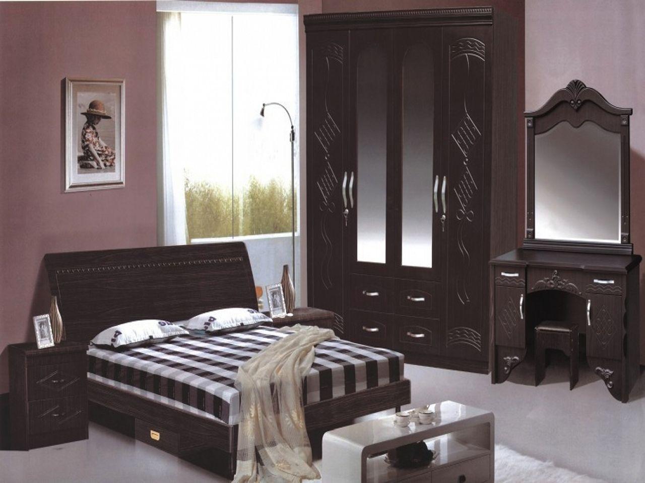 Design Master Bedroom Furniture