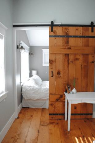 Doors Sliding Wall Barn