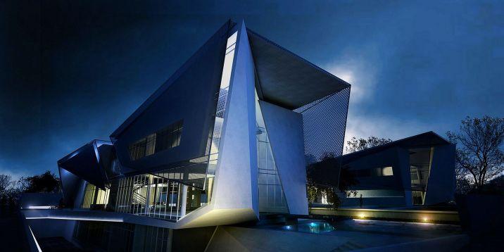 high tech modern architecture buildings. Famous Modern Architecture Buildings High Tech H
