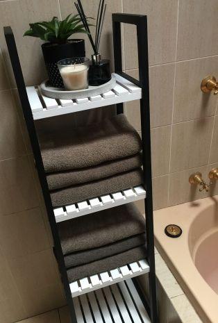 Indispensible Bathroom Hacks Everyone Should Know 15