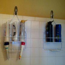 Indispensible Bathroom Hacks Everyone Should Know 17