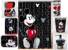 Mickey Mouse Bathroom Idea