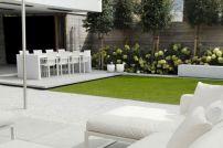 Minimalist Garden Design Ideas Design
