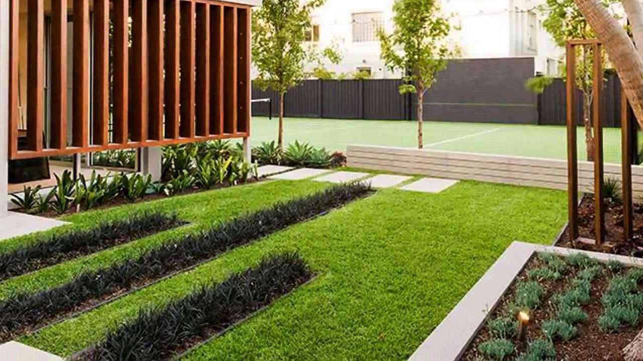 Help Me Design Garden