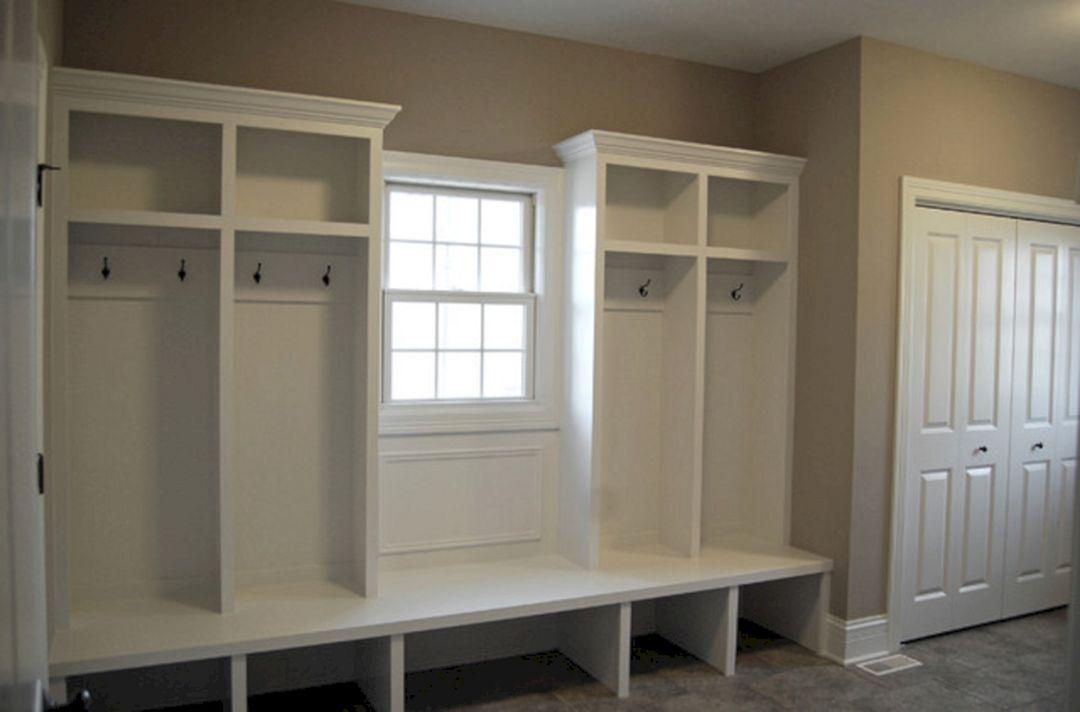 Mudroom Laundry Room Floor Plans Mudroom Laundry Room