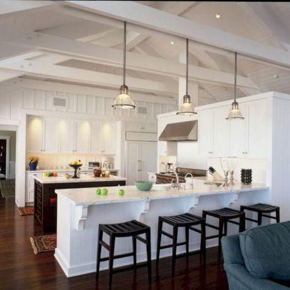 Amazing Kitchen Bar Design Ideas
