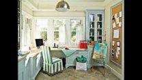 Art Studio Home Ideas