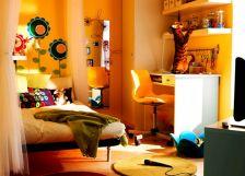 Awesome Kids Room Inspiration