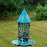 Bird Feeder Design