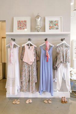 Beautiful Clothing Boutique Design Ideas Ideas - Ideas for Home ...