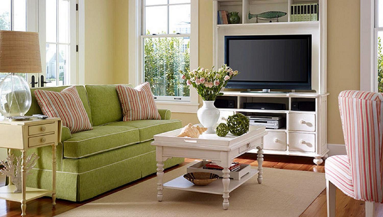Cute Small Living Room Ideas Cute Small Living Room Ideas