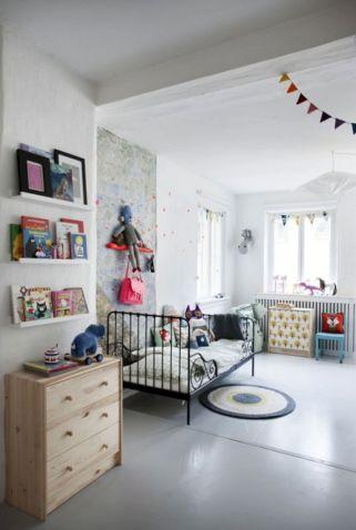 Ferm Living Kids Room