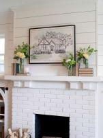 Fireplace Wall Design Ideas 10