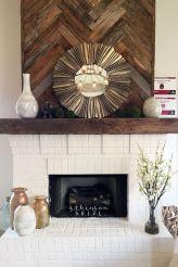 Fireplace Wall Design Ideas 2