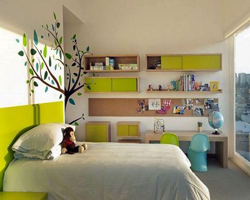 Guest Bedroom Ideas For Kids Room Decor