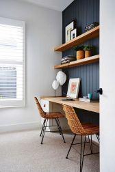 home office study design ideas. Home Office Study Design Ideas 11 55  Extraordinary Room FresHOUZ com