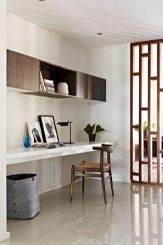 home office study design ideas. Home Office Study Design Ideas 5 55  Extraordinary Room FresHOUZ com
