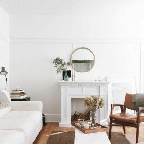 Interiors Design Danish Hygge Ideas