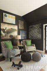 Jeff Lewis 55 Favorite Interior Designs You Have To Know Freshouz Com