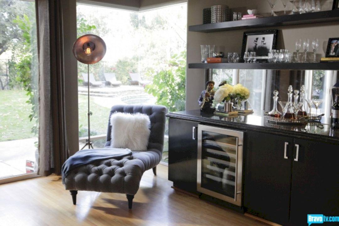 Extraordinary Jeff Lewis Living Room Ideas Photos Ideas house