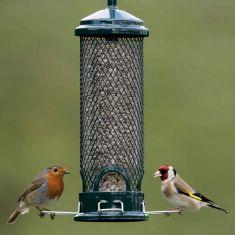 Squirrel Buster Bird Feeder