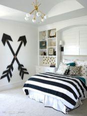 Tween Bedroom Decorating Ideas 14