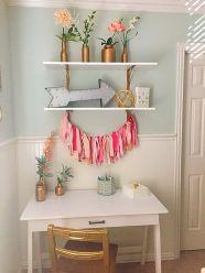 Tween Bedroom Decorating Ideas 15