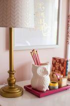 Tween Bedroom Decorating Ideas 24
