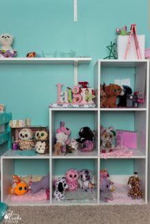 Tween Bedroom Decorating Ideas 27