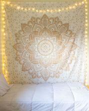 Tween Bedroom Decorating Ideas 35