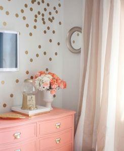 Tween Bedroom Decorating Ideas 4