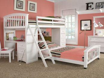Tween Bedroom Decorating Ideas 41