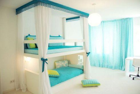 Tween Bedroom Decorating Ideas 6
