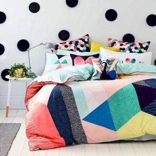 Tween Bedroom Decorating Ideas 63