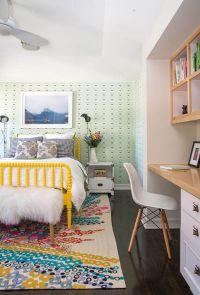 Tween Bedroom Decorating Ideas 74