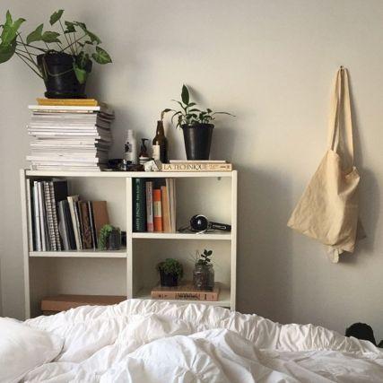 Aesthetic Room Decor Design