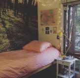 Aesthetics Rooms Tumbl
