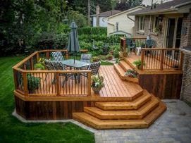 Backyard Idea Tropical Garden Design Ideas