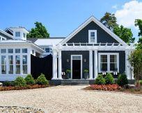 beautiful exterior house colors ideas